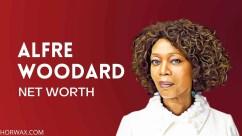 Alfre Woodard Net Worth, Career & Full Bio (2021)