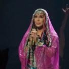 Cher Height, Weight, Age, Net Worth & Full Bio (2021)
