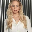 Jennifer Lawrence Height, Weight, Age, Net Worth (2021)