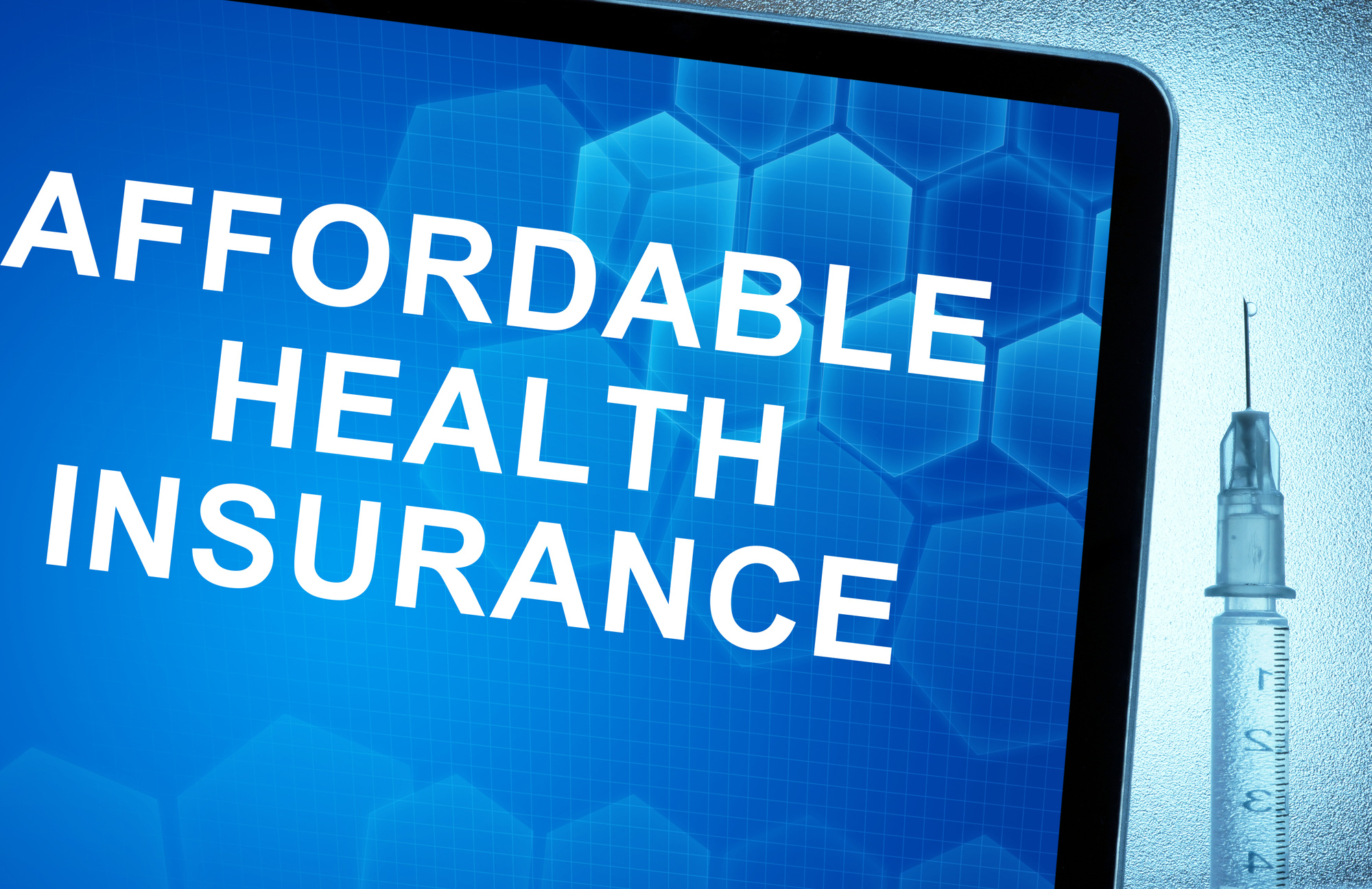5 Helpful Tips For Finding The Most Affordable Health