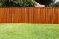 How to Build the Ultimate Dog-Friendly Backyard - Hosbeg.com