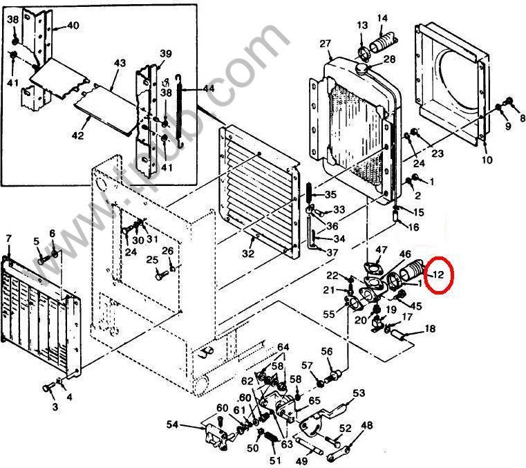 Pioneer Deh X6500bt Wiring Diagram Cd Dvd
