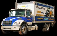 Bridgestone HosePower | North America's Complete Hose ...