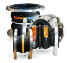 proco expansion joints