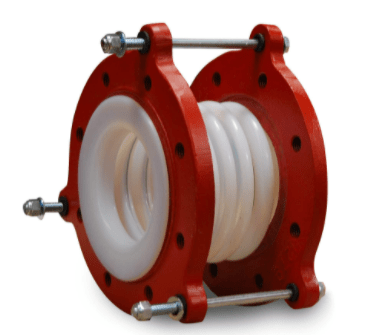 proco expansion joint
