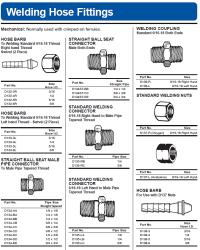 Pipe Welding Standards - Acpfoto