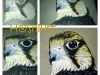Peregrine 1 stages