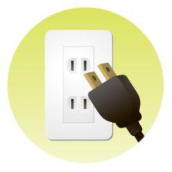 電気代 節約
