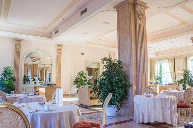 villa-cortine-palace-949550_640