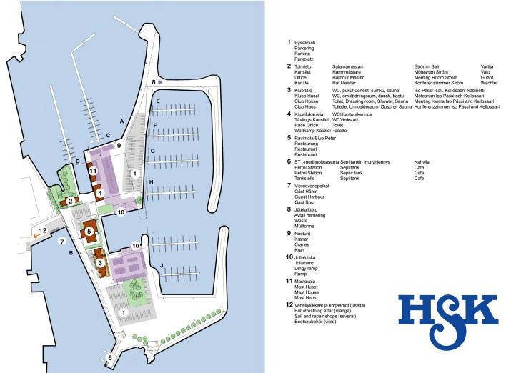 HSK_satamakartta2