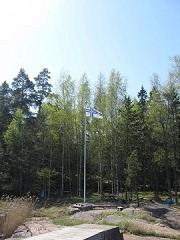 risukon_lippu