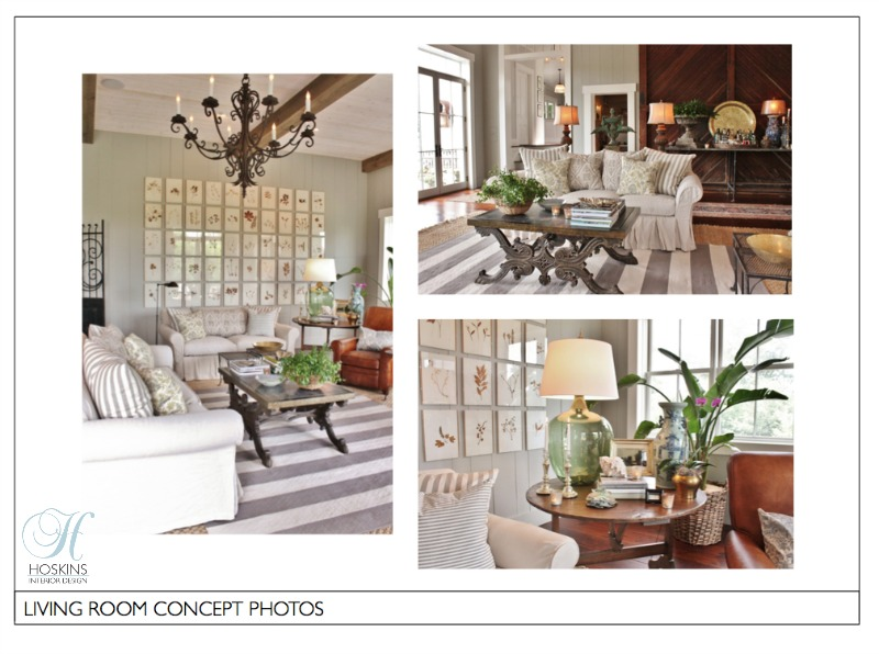 design concept images