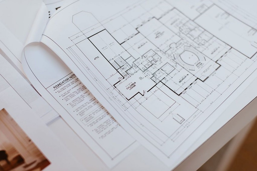 Hoskins-Interior-Design_Indianapolis-IN_3-Reasons-a-Designer-Will-Make-Your-New-Build-a-Success_Design-Vision_Plans