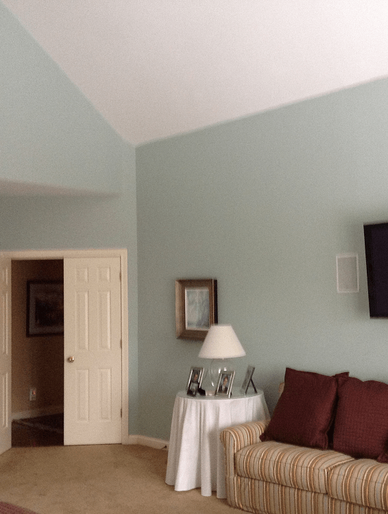 Hoskins-Interior-Design_Indianapolis-IN_Before-and-After-of-a-Stunning-Home-Transformation-in-Carmel_Master-Bedroom-Before