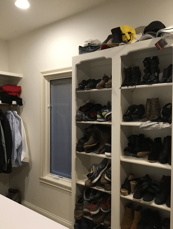 Hoskins-Interior-Design_Indianapolis-IN_Before-and-After-of-a-Stunning-Home-Transformation-in-Carmel_Master-Closet-Before