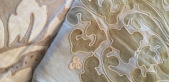 fine linen fabrics