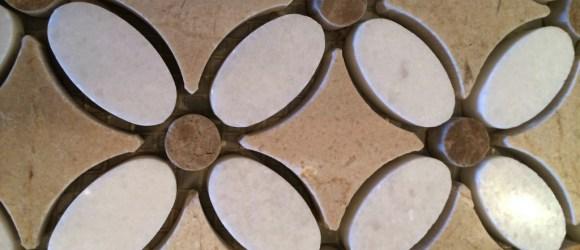 Decorative Tile Design Ideas