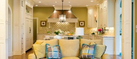 Distinctive Interior Design Tips Breaking Up Large Rooms Hoskinshoskins Interior Design
