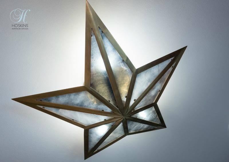 Moravian_Star_Light_Fixture
