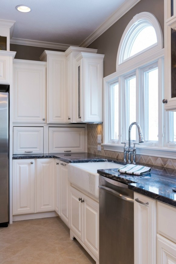 indianapolis kitchen remodel