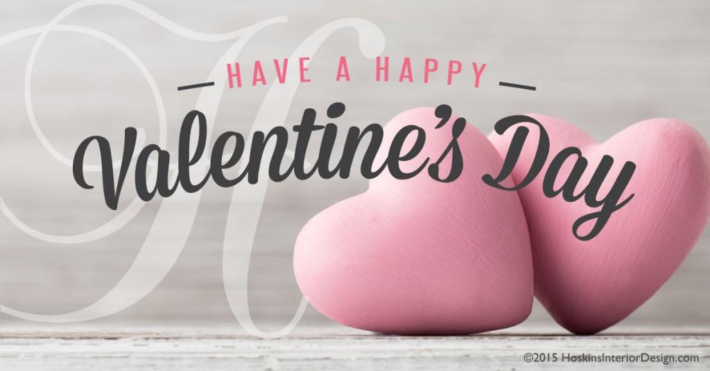 Valentines-Day-Hoskins-Interior-Design-post