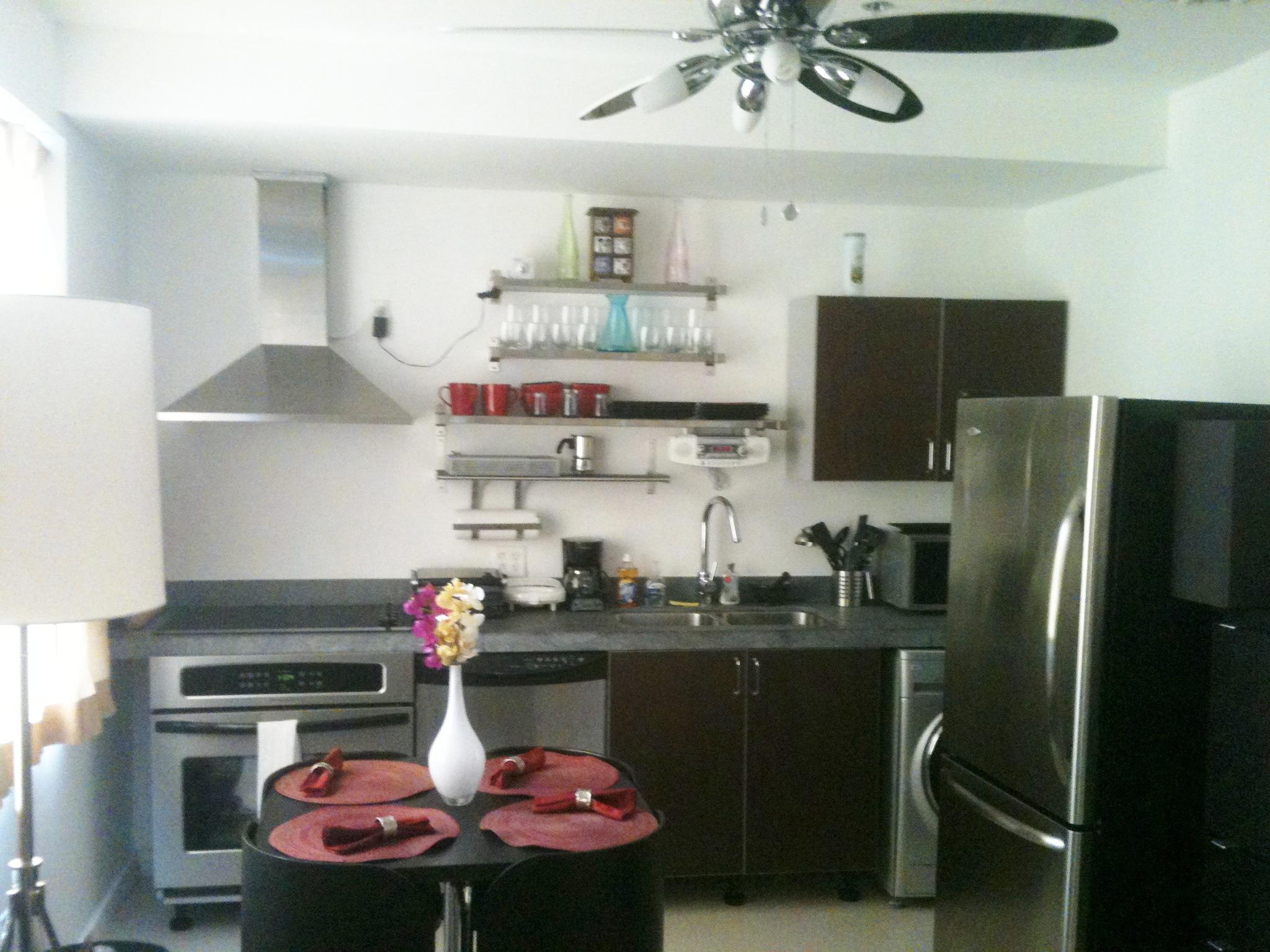 Apartamento Para Alquilar En Miami Beach Hospedarse en