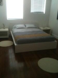 Lujoso Apartamento Drexel en Miami Beach Rentelo para tus