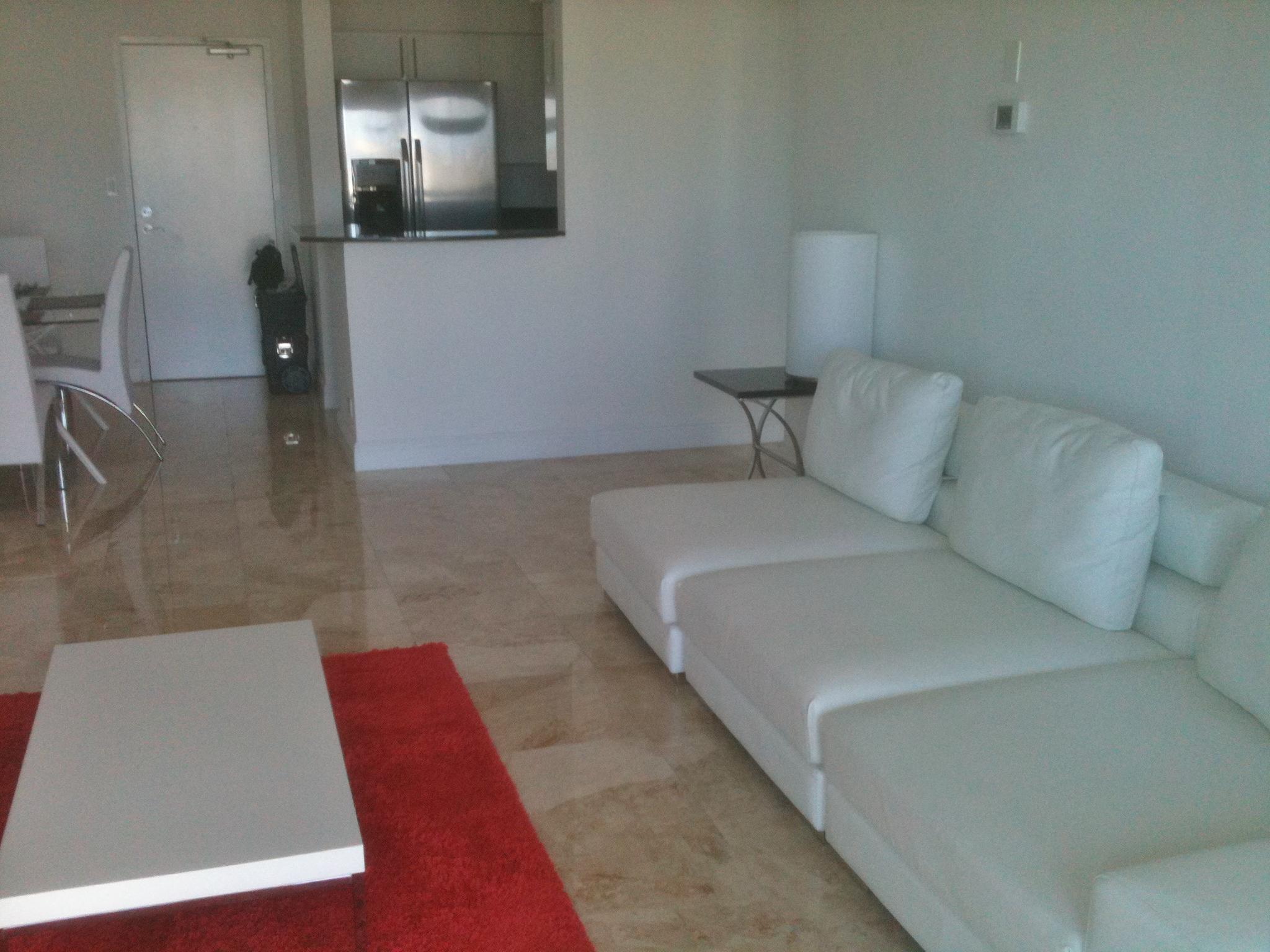 Apartamentos Para Renta En Los Angeles California