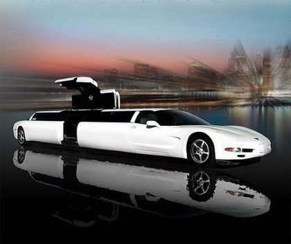 Alquiler de Autos y limosinas en Miami Rentar carros para disfrutar Miami  Apartamentos para hospedarse en Miami