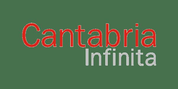 logoturismocantabriaweb