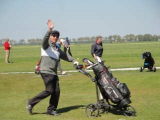 hospice-golfevenement14