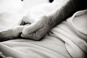 hospice (33)