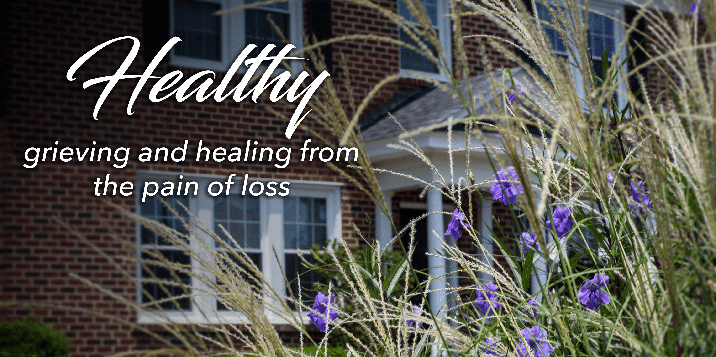 Bereavement-house-Healthy