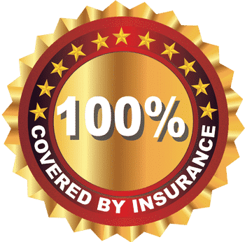 Medicare & Medicaid Insurance Coverage