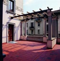 Casa di riposo Milano  Hospita