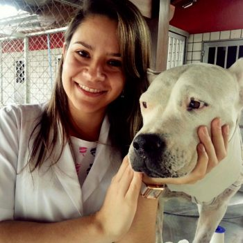 Talita-Correia-Santana