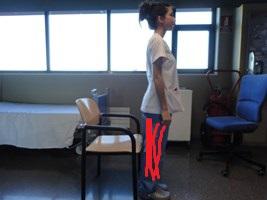 Consejos de Enfermera al alta  Cuidados de Enfermera al alta en la protesis de cadera