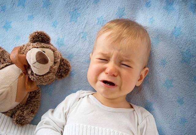 El consumo de chocolate en edades tempranas puede crear alergias o complicaciones en la salud de los bebés.