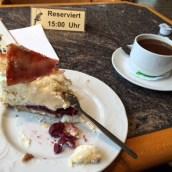 Café Kleimann - Dortmund's best city centre Café