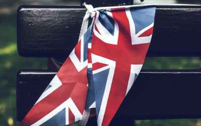 UK responds to call for SA to be removed from the 'red list'