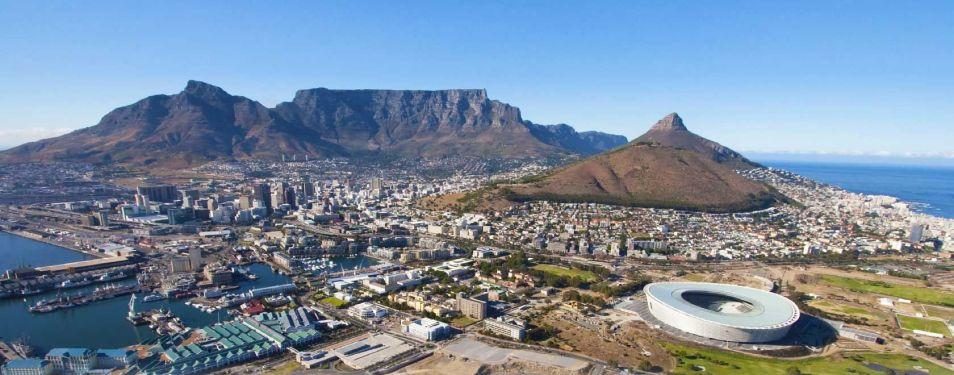 Apply to Jobs in South Africa: Job Vacancies in SA, Jobs in Cape Town, Durban, Pretoria, Johannesburg, Gauteng, Port Elizabeth, Bloemfontein, Paarl, East London.