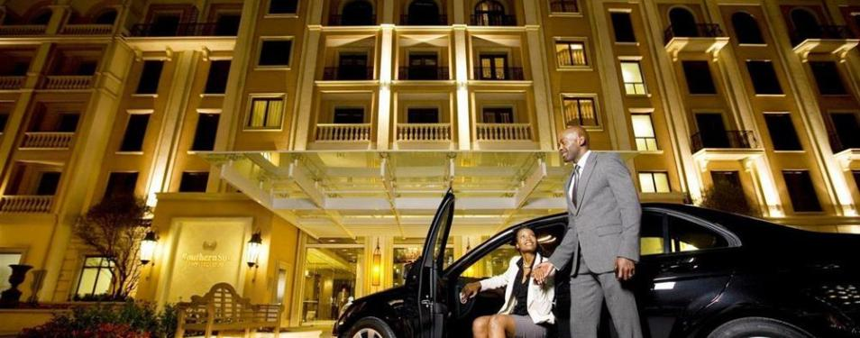 South Africa: Tsogo Sun increases stake in Hospitality Property Fund...