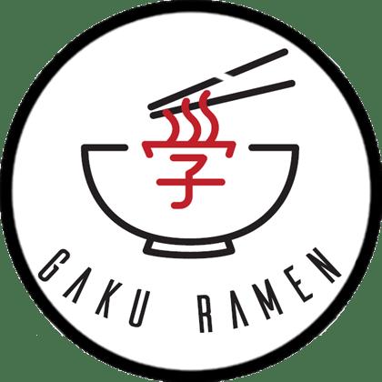 gaku-ramen3-