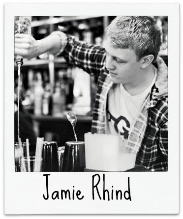 Jamie Rhind1