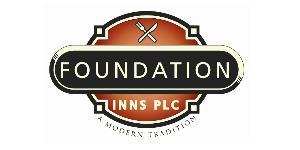 Foundation Inns