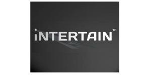 intertain