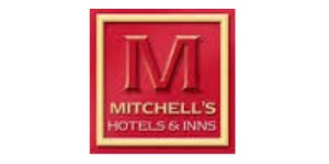 Mitchell's Hotels & Inns