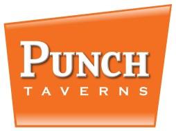 Punch Taverns