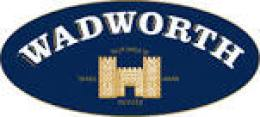 Wadworth Brewery
