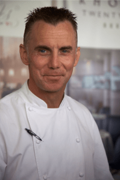 Image result for gary rhodes